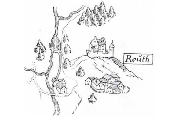 Reuth_1607
