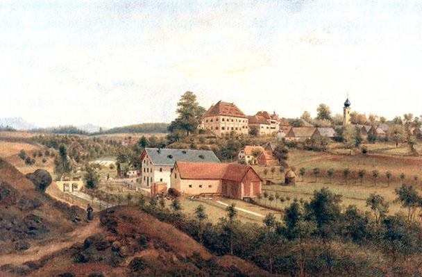 Reuth 1850